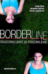 Libro Borderline