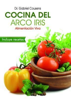Papel Cocina Del Arco Iris