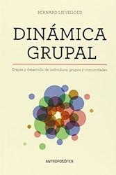 Libro Dinamica Grupal