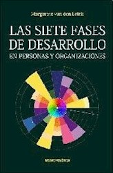 Libro Las Siete Fases De Desarrollo En Personas