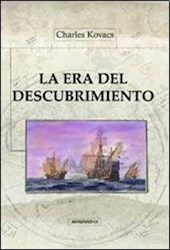 Libro La Era Del Descubrimiento