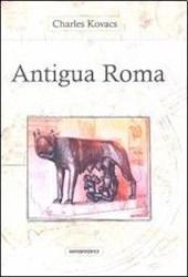 Libro Antigua Roma