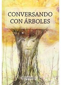 Papel Conversando Con Los Arboles
