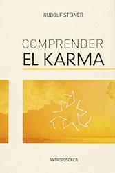 Libro Comprender El Karma