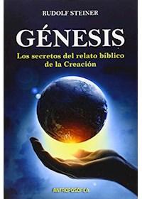 Papel Genesis