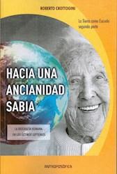 Libro Hacia Una Ancianidad Sabia