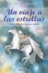 Libro Un Viaje A Las Estrellas