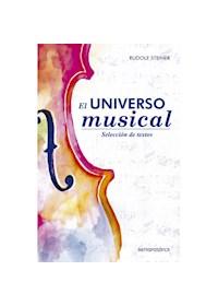 Papel Universo Musical, El
