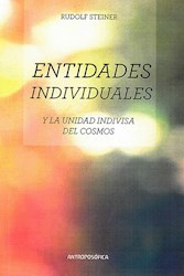 Libro Entidades Individuales