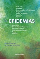 Libro Epidemias