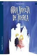 Papel OTRA VUELTA DE TUERCA (COLECCION ESENCIALES)
