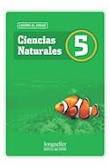 Papel CIENCIAS NATURALES 5 LONGSELLER CAMINO AL ANDAR (NOVEDAD 2012)