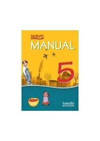 Papel Nuevo Manual 5