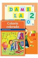 Papel DAME LA MANO 2 LONGSELLER (CON CANCIONERO + ANTOLOGIA) (NOVEDAD 2013)