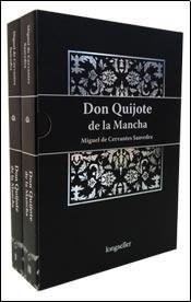 Papel Don Quijote De La Mancha