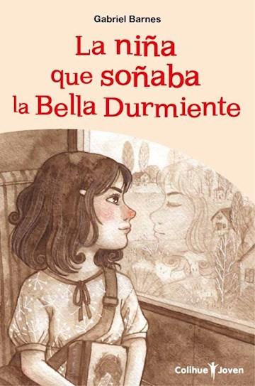 Papel La Niña Que Soñaba La Bella Durmiente