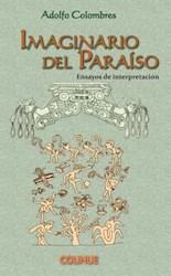 Libro El Imaginario Del Paraiso