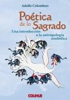 Libro Poetica De Lo Sagrado