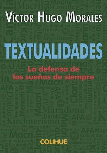 Papel Textualidades
