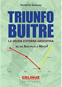 Papel Triunfo Buitre