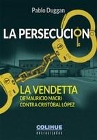 Papel Persecucion, La