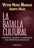 Papel Batalla Cultural, La