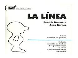 Libro La Linea