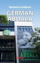 Libro German Abdala