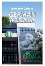 Papel GERMAN ABDALA