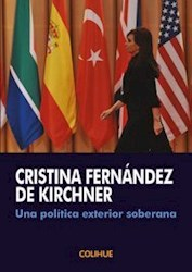 Libro Una Politica Exterior Soberana