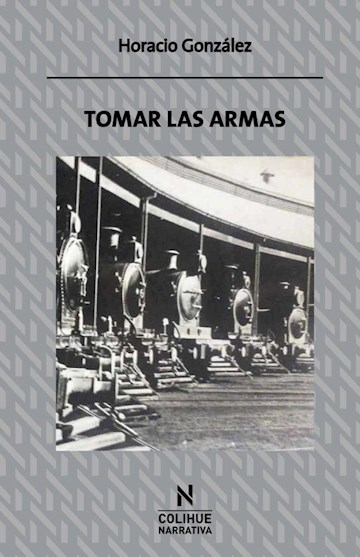 Papel Tomar Las Armas