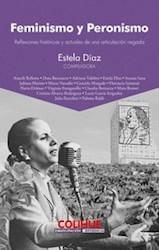 Libro Feminismo Y Peronismo
