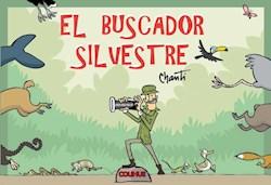 Libro El Buscador Silvestre