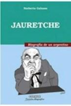 Papel JAURETCHE