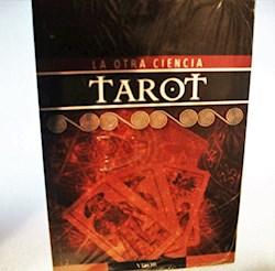 Libro Tarot  La Otra Ciencia