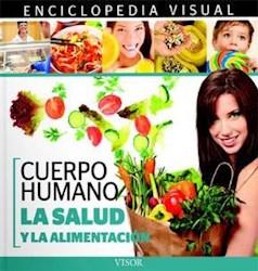Libro La Salud Y La Alimentacion  Cuerpo Humano