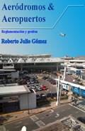 Libro Aerodromos & Aeropuertos
