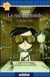 Papel Red Del Miedo, La