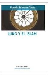 Papel JUNG Y EL ISLAM