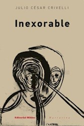 Libro Inexorable