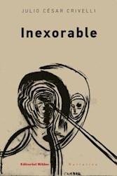 Libro Inexorable