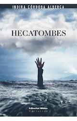 Papel HECATOMBES