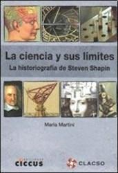 Libro La Ciencia Y Sus Limites