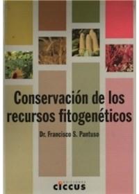 Papel Conservacion De Los Recursos Fitogeneticos