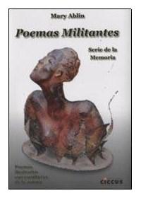 Papel Poemas Militantes - Poemas Ilustrados Con..