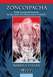 Libro Zoncoipacha