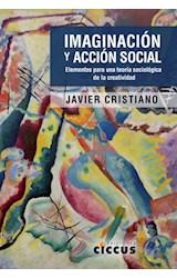 Papel IMAGINACION Y ACCION SOCIAL