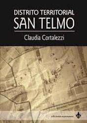Libro Raimunda Torres Y Quiroga Tomo I