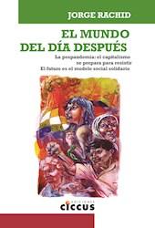 Libro El Mundo Del Dia Despues