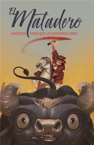 E-book El Matadero